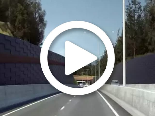 tdc8_legacywaywestvideo