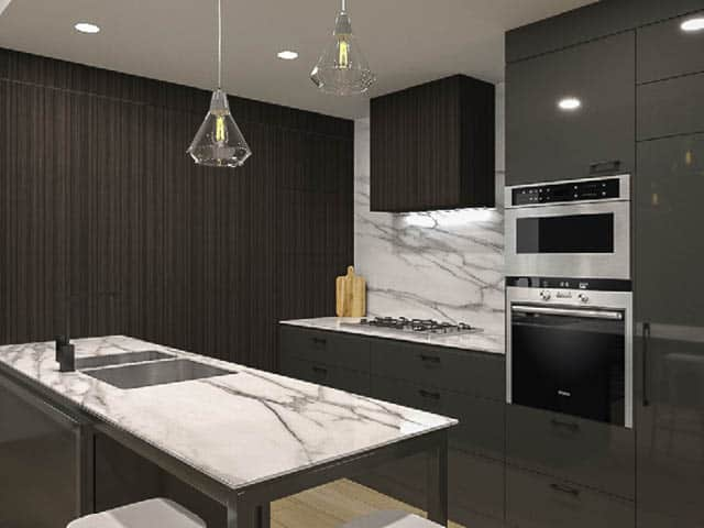 tdc8_melrose_kitchen_urban_upgrade_gloss-0002