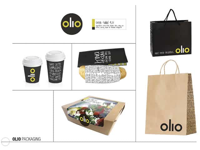 tdc8_oliodesigns_page_3