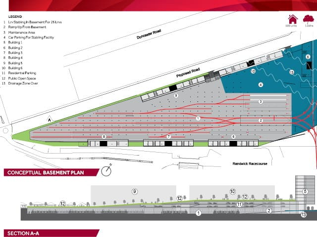 tdc8_sydneylightrail_06