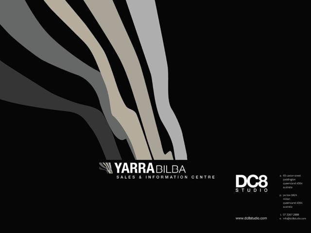 tdc8_yarrabilba_yb_13