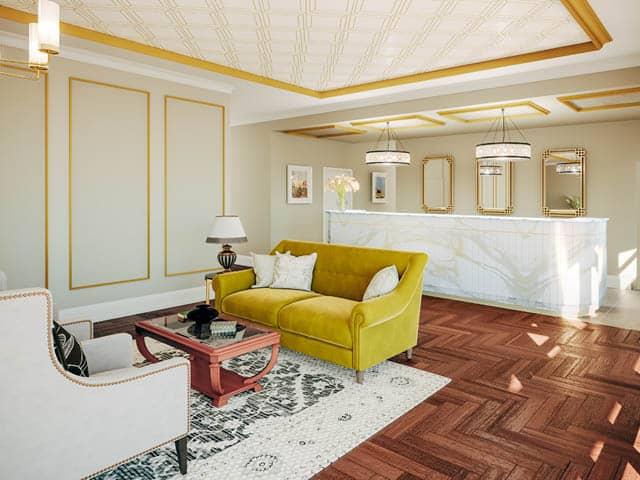 Interiors0001_t