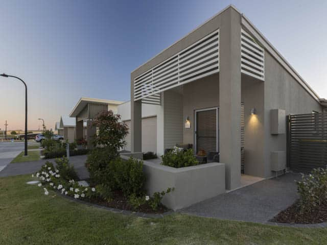 tdc8_halcyon_vision_homes_12